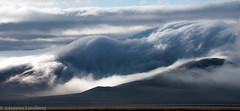 Weather (JohannesLundberg) Tags: wrangelislandarcticdesert russia chukotkaautonomousokrug cloud wrangelisland arcticislands2017 expedition weather geology asia arktiskaöar2017 chukotskyavtonomnyokrug pa1113 ostrovvrangelya чуко́тскийавтоно́мныйо́круг о́строввра́нгеля