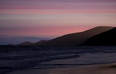 The Falkland Islands (richard.mcmanus.) Tags: falklandislands falklands saundersisland theneck dawn landscape mcmanus ocean sea composite subantarcticislands malvinas antarctica