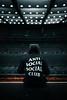 HM2A4803 (ax.stoll) Tags: frankfurt das echte jahrhunderthalle lights stage anti social club instawalk music sneak