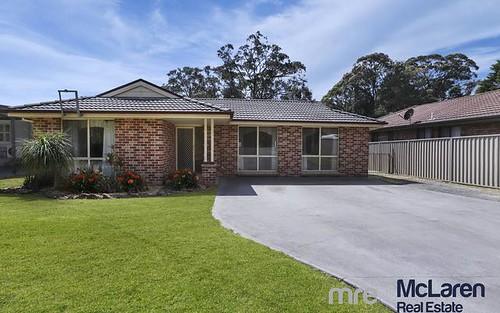 1658 Burragorang Road, Oakdale NSW