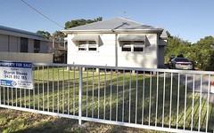 13 Algalah St, Narromine NSW