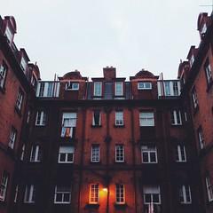 untitled by Petrana Sekula - Dublin /Ireland.