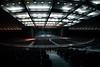 HM2A4739 (ax.stoll) Tags: frankfurt das echte jahrhunderthalle lights stage anti social club instawalk music sneak
