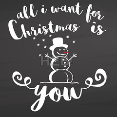 All i want for Christmas is you. Lettering on chalkboard (Hebstreits) Tags: alliwantforchristmas art background banner blackboard card cartoon celebration chalkboard christmas congratulation dark december decoration design event gift greeting happy holiday holidays illustration invitation letter list merry party poster santa sign snow snowflake snowman template text type typography vector white winter xmas year