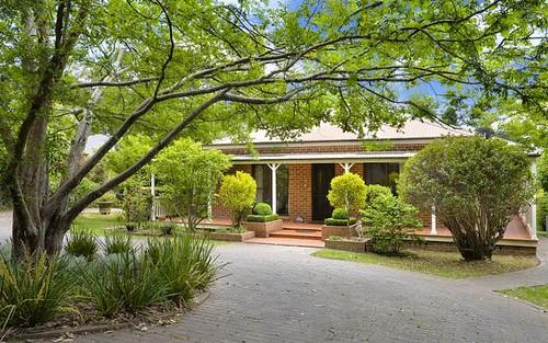 88 Burradoo Road, Burradoo NSW