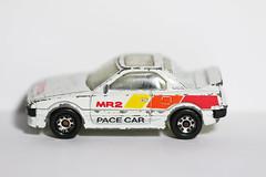 Matchbox portrait 74 (@harryshuldman) Tags: matchbox diecast car automobile toycars toys canon 7dmarkii 100mm macro