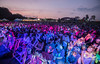 08-25-17_DPV_4677_Lockn_Fest_Phil_and_Terrapin_Family_Band_by_Dave_Vann (locknfestival) Tags: lockn family friends is for lovers virginia arrington infinity downs sunset sunrise