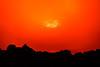 Hades (DSC4863) (DJOBurton) Tags: congo drc democraticrepublicofcongo virunga goma virunganationalpark volcano lavalake nyiragongo