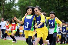 11182017-school46 (EN&Jane (enpan . 潘榮恩)) Tags: 2017 school xun cen sports
