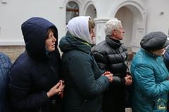 05. Собор Архистратига Михаила в Адамовке 21.11.2017