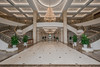 Main Hall 1 (FLC Luxury Hotels & Resorts) Tags: conormacneill d810 nikon thefella thefellaphotography digital dslr photo photograph photography slr