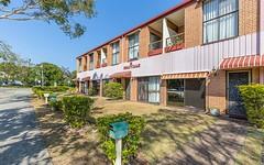 3/20 Brett Street, Tweed Heads NSW