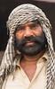 0F1A2705 (Liaqat Ali Vance) Tags: portrait people faces google liaqat ali vance photography lahore punjab pakistan
