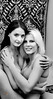 Sinba & Rebeka (Gjesdal.org) Tags: blackandwhite topazbw hug kindle rebeka lingerie bw kindleunlimited published sigma50mmf14dghsmart sinba latvianmodel latvia d810 sigmaart nikon rīga riga lv