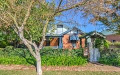 61 Rawson Avenue, Tamworth NSW