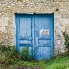 Défense d'entrer (XisPics) Tags: randonnée france iledefrance rambouillet