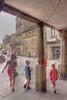 30 Dinan, la pequeña ciudad medieval (JuanmaMateos) Tags: bretaña normandía francia atlántico faros acantilados pseudohdr viaje puerto
