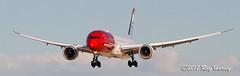 G-CKKL (320-ROC) Tags: norwegianairshuttle norwegian gckkl boeing787 boeing787dreamliner boeing7879 boeing7879dreamliner boeing dreamliner boeingdreamliner 787 787dreamliner 7879 7879dreamliner b789 klas las lasvegasmccarranairport lasvegasinternationalairport lasvegasmccarraninternationalairport lasvegasairport lasvegas