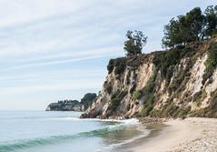 Paradise Cove - Malibu, California (ChrisGoldNY) Tags: chrisgoldphoto chrisgoldny chrisgoldberg forsale licensing bookcovers bookcover albumcover albumcovers sonyalpha sonya7rii sonyimages sony losangeles california socal californian la beach beaches playa