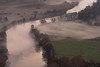 Airuno, nebbia mattutina (mauro.cagna) Tags: ngc nikon d800 manfrotto tamron70200 tamron airuno adda fiumi nebbia