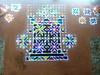 IMG_20171101_203511 (bhagwathi hariharan) Tags: nallasopara nalasopara 2017 shrinivasa kalyanam govinda lord vishnu lights decoration rangoli tradition