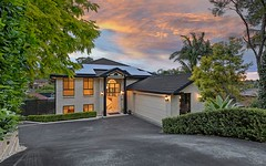 14 Cotswolds Close, Terrigal NSW