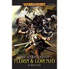 [Free] Donwload The Adventures of Florin   Lorenzo (Warhammer Novels) -  Best book - By Robert Earl (online book Literature) Tags: free donwload the adventures florin lorenzo warhammer novels best book by robert earl