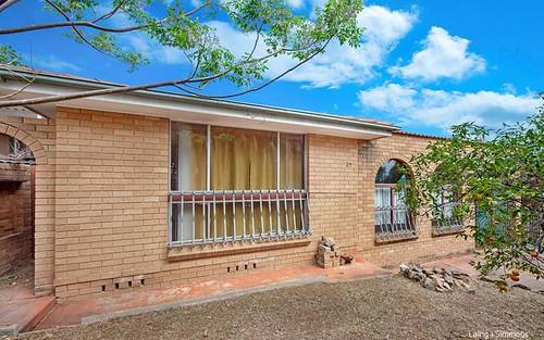 29 Austral St, Mount Druitt NSW 2770