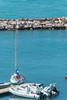 DSC_9182 (MoJo0103) Tags: italien italy italia puglia apulien gargano peschici
