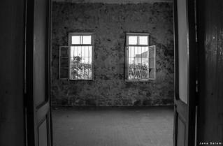 #blackandwhitephotography #indoor #photo_art #capture #closeshot #blackandwhite #compostion #photooftheday
