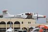 Flight Calibration Services --- Diamond DA-62 --- G-DVOR (Drinu C) Tags: adrianciliaphotography sony dsc rx10iii rx10 mk3 mla lmml plane aircraft aviation flightcalibrationservices diamond da62 gdvor