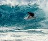 DSCNov 25-6 Weekend at Snapper Rocks7242 (gleeson.stephen) Tags: rainbowbay surfphotography fujix snapperrocks kirra tubed pointdanger goldcoast greenmountbeach surfinglife waves coolangatta gcsurfgirls surf longboard