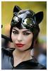 OKIMG_0460 (taymtaym) Tags: luccacomicsgames2017 luccacomicsandgames2017 lucca comics games 2017 and cosplay cosplayers costumes costumi costume cosplayer batman catwoman cat woman bat man latex girl