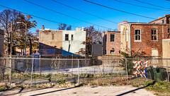 2017.11.26 Carter G. Woodson National Historic Site, Washington, DC USA 0885