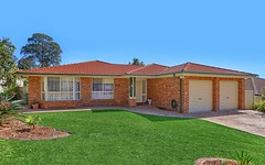 23 The Grove, Watanobbi NSW