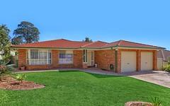 23 The Grove, Watanobbi NSW