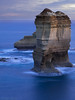 rock stacks (Gary Ayton) Tags: gor greatoceanroad victoria australia seascape landscape coastal blue bluehour