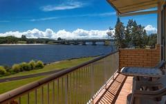 6/23 Namitjira Place, Ballina NSW