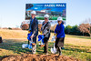 171128 Hazel Hall Groundbreaking Ceremony 0150_FINAL_large (Lord Fairfax Community College) Tags: 2017 fauquier groundbreaking hall hazel hazelfamily lfcc lordfairfaxcommunitycollege november va virginia warrenton breaking event ground