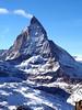 ZERMATT 08 (liontas-Andreas Droussiotis) Tags: droussiotis liontas zermatt switzerland landscapes matterhorn