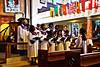 DSC_2684 HDR John Wesley's Chapel City Road London The Brilliant Talented Choir (photographer695) Tags: john wesley's chapel city road london the brilliant talented choir hdr