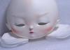 DSC_3621_00001 (olesyagavr) Tags: bulbi heartstrung doll's