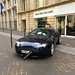 Aston Martin V8 Vantage 4.3Litre Coupe & 6Speed manual gearbox