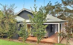 33 Shortland Street, Wentworth Falls NSW