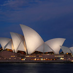 Opera House thumbnail
