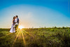 Sunset with D5 and 35mm 1.4 SIGMA ART (eniosalgado) Tags: vermelho sunset awsome day farm wild bride noiva noivos casamento wedding realwedding destinationphoto nikon sigma art d5