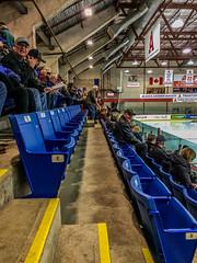 Acadia_rink-4_MaxHDR (old_hippy1948) Tags: hockey rink