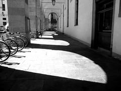 Fornione_Alessandro_023#5