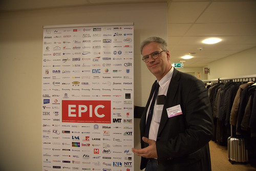 EPIC Biophotonics Workshop Amsterdam 2017 (14)