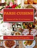 [PDF] DOWNLOAD Parsi Cuisine: Parsi Cuisine READ (ebook pukis) Tags: pdf download parsi